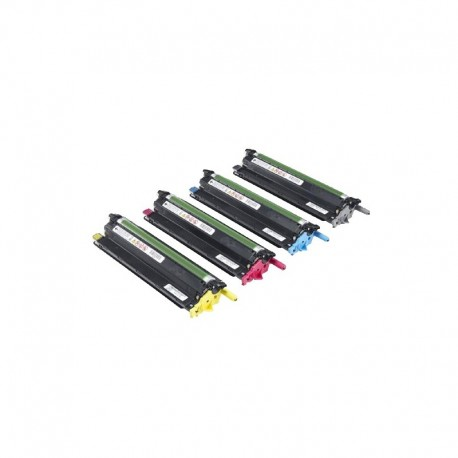 dell-tambour-twr5p-55000-pages-1.jpg