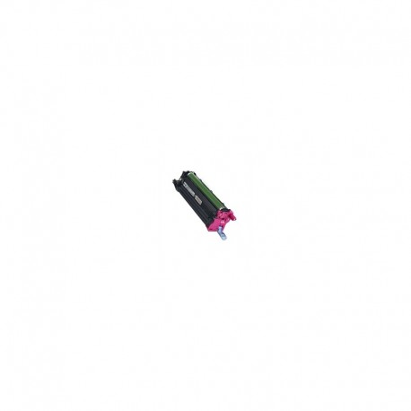 dell-tambour-magenta-d20nh-50-000-pages-px-a-verifier-1.jpg