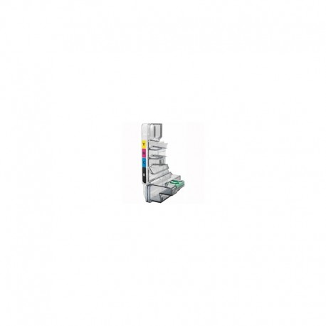 dell-bouteille-recuperation-f562k-10000-pages-1.jpg