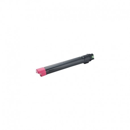dell-cartouche-toner-magenta-15-000-pages-1.jpg