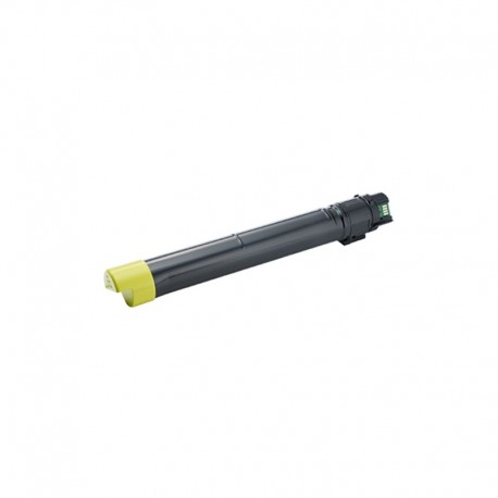 dell-cartouche-toner-jaune-15-000-pages-1.jpg