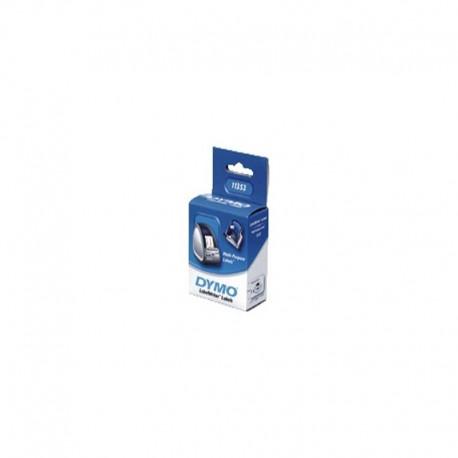 rouleau-dymo-1000-etiquettes-24x12-mm-pour-labelwriter-1.jpg