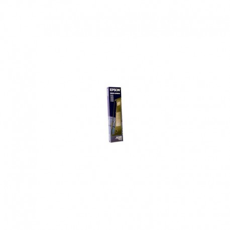 epson-ruban-noir-tissu-8-millions-de-caracteres-1.jpg