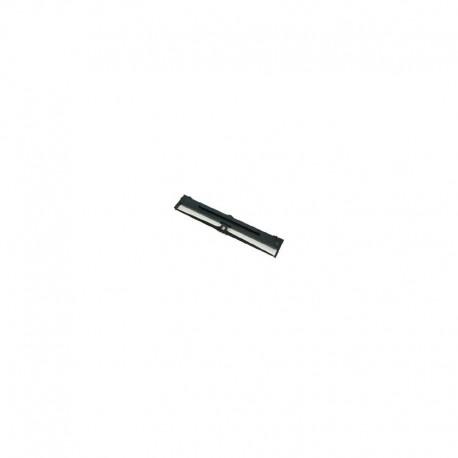 epson-ruban-noir-12-millions-de-caracteres-1.jpg