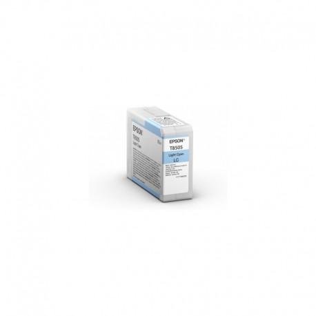 epson-cartouche-encre-t8505lc-cyan-light-80ml-1.jpg