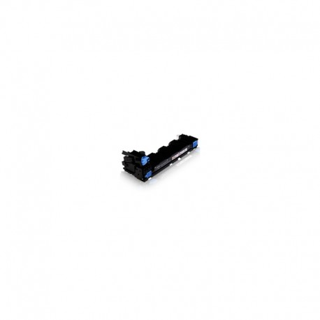 epson-collecteur-toner-usage-9-000-36-000-pages-1.jpg