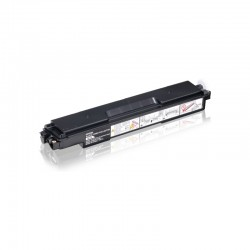 epson-collecteur-toner-usage-24-000-pages-1.jpg