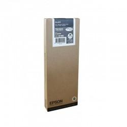 EPSON Cartouche encre noir Très haute capacité 8 000 pages