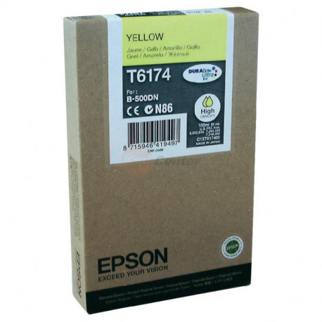 epson-cartouche-encre-jaune-tres-haute-capacite-7-000-pages-1.jpg