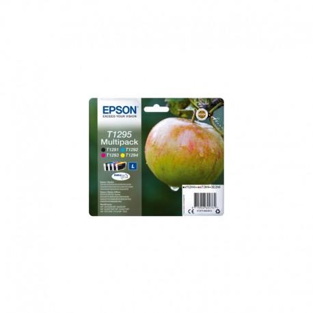 Epson multipack pomme t1295