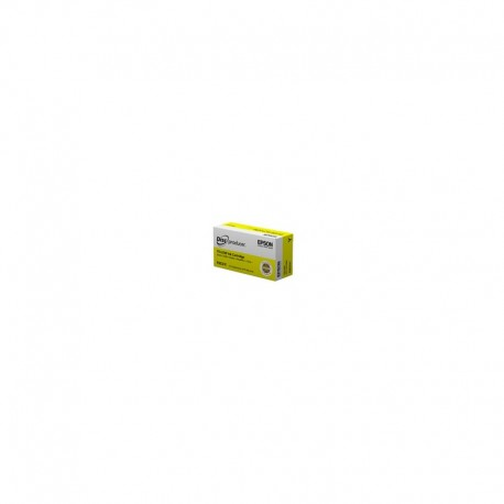 epson-cartouche-encre-jaune-315ml-pjic5-1.jpg