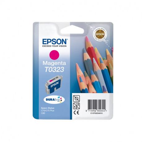 epson-cartouche-crayons-t0323-encre-durabrite-ultra-magenta-16ml-1.jpg