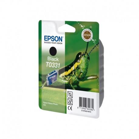 epson-cartouche-sauterelle-t0331-encre-quickdry-noir-17ml-1.jpg