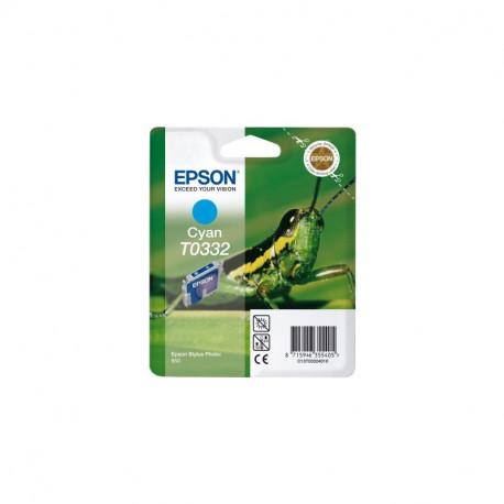 epson-cartouche-sauterelle-t0332-encre-quickdry-cyan-17ml-1.jpg