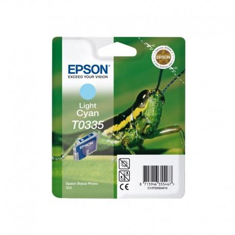 epson-cartouche-sauterelle-t0335-encre-quickdry-cyan-clair-17ml-1.jpg