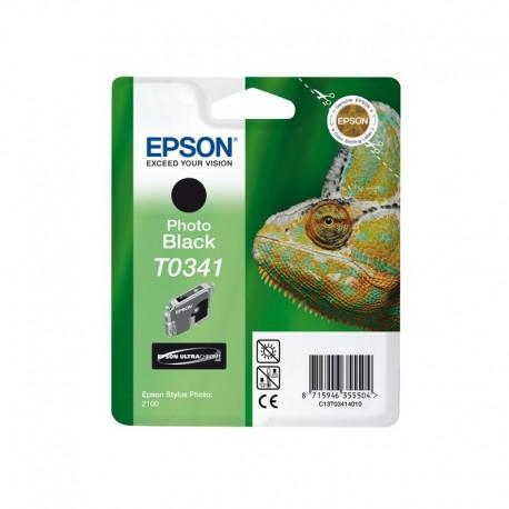 epson-cartouche-cameleon-t0341-encre-ultrachrome-noir-17ml-1.jpg
