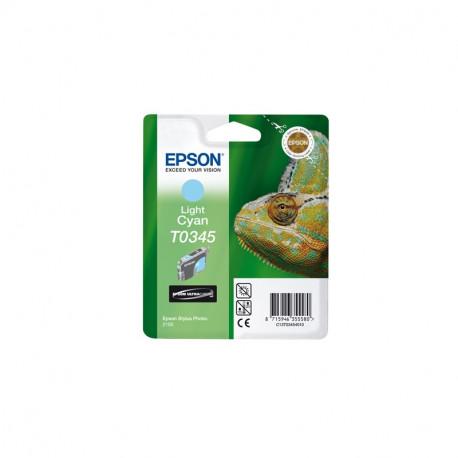 epson-cartouche-cameleon-t0345-encre-ultrachrome-cyan-clair-17ml-1.jpg