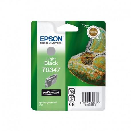 epson-cartouche-cameleon-t0347-encre-ultrachrome-gris-17ml-1.jpg