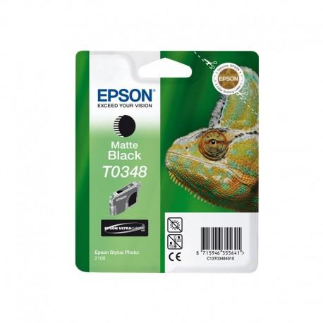 epson-cartouche-cameleon-t0348-encre-ultrachrome-noir-mat-17ml-1.jpg