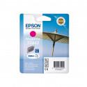 "EPSON Cartouche ""Parasol"" T0443 Encre DURABrite Ultra Magenta 13ml"