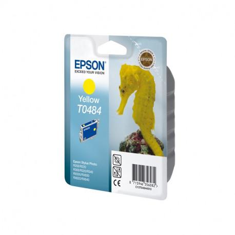 epson-cartouche-hippocampe-t0484-encre-quickdry-jaune-13ml-1.jpg