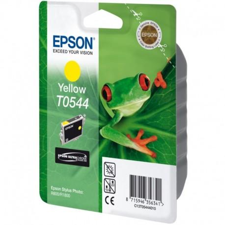 epson-cartouche-grenouille-t0544-encre-ultrachrome-hi-gloss-j-13ml-1.jpg