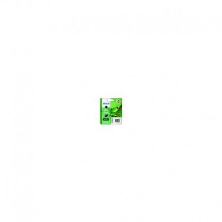 epson-cartouche-grenouille-t0548-encre-ultrachrome-hi-gloss-nm-13ml-1.jpg