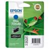epson-cartouche-grenouille-t0549-encre-ultrachrome-hi-gloss-b-13ml-1.jpg