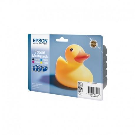 epson-multipack-canard-t0556-encres-quickdry-n-c-m-j-32ml-1.jpg