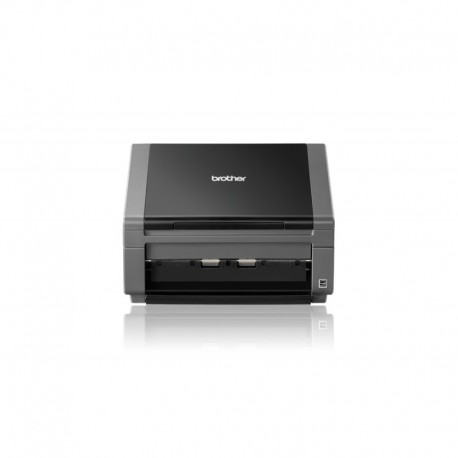 brother-pds-5000-scanner-haut-volume-a-defilement-recto-verso-usb-1.jpg