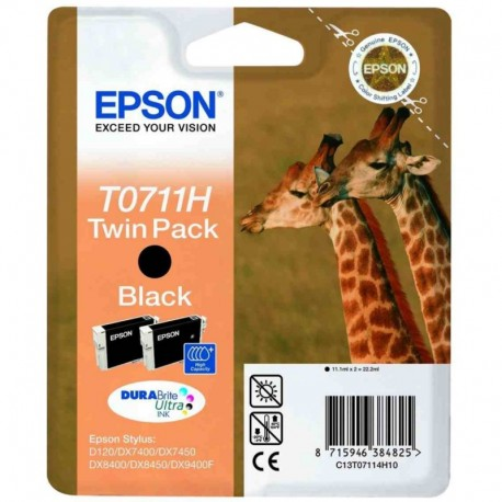 epson-double-pack-girafe-t0711h-encre-durabrite-noir-hc-222ml-1.jpg