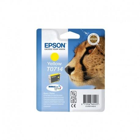 epson-cartouche-guepard-t0714-encre-durabrite-ultra-jaune-55ml-1.jpg