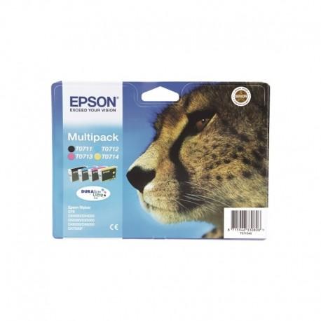epson-multipack-guepard-t0715-encres-durabrite-ultra-ncmj-239ml-1.jpg
