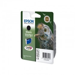 epson-cartouche-chouette-t0791-encre-claria-noir-111ml-1.jpg