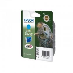 epson-cartouche-chouette-t0792-encre-claria-cyan-111ml-1.jpg