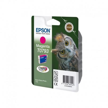 epson-cartouche-chouette-t0793-encre-claria-magenta-111ml-1.jpg