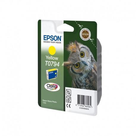 epson-cartouche-chouette-t0794-encre-claria-jaune-111ml-1.jpg