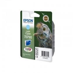 epson-cartouche-chouette-t0795-encre-claria-cyan-clair-111ml-1.jpg