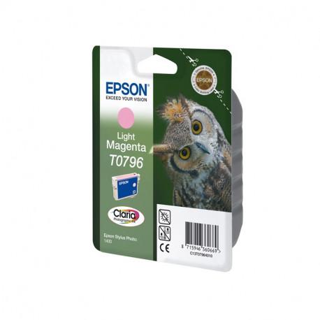 epson-cartouche-chouette-t0796-encre-claria-magenta-clair-111ml-1.jpg