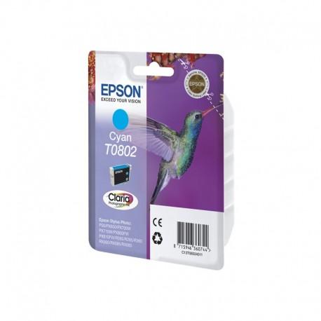 epson-cartouche-colibri-t0802-encre-claria-cyan-74ml-1.jpg