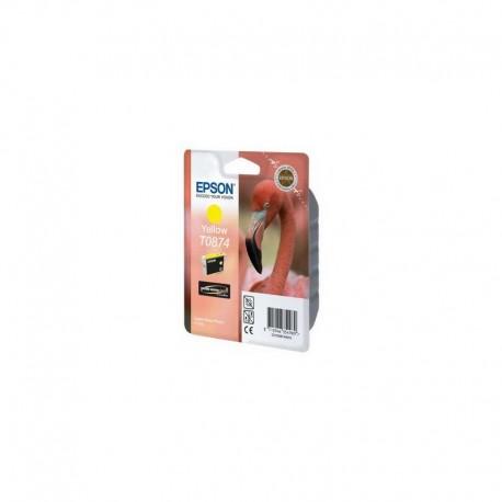 epson-cartouche-flamand-roset0874-encre-ultrachr-hi-gloss2-j-114ml-1.jpg