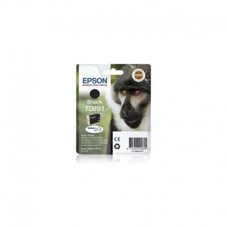 epson-cartouche-singe-t0891-encre-durabrite-ultra-noir-58ml-1.jpg
