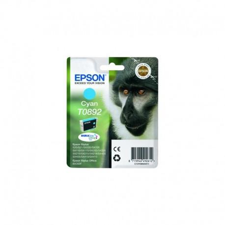 epson-cartouche-singe-t0892-encre-durabrite-ultra-cyan-35ml-1.jpg