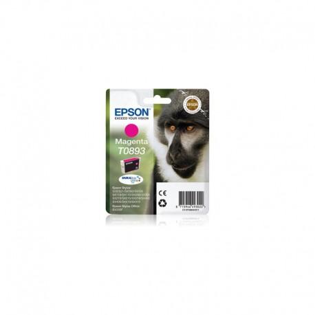 epson-cartouche-singe-t0893-encre-durabrite-ultra-magenta-35ml-1.jpg