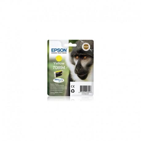 epson-cartouche-singe-t0894-encre-durabrite-ultra-jaune-35ml-1.jpg