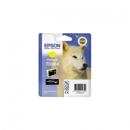 epson-cartouche-loup-t0964-encre-ultrachrome-k3-vm-jaune-1.jpg