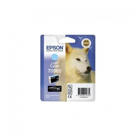 epson-cartouche-loup-t0965-encre-ultrachrome-k3-vm-cyan-clair-1.jpg