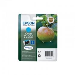 epson-cartouche-pomme-t1292-encre-durabrite-ultra-cyan-7ml-1.jpg