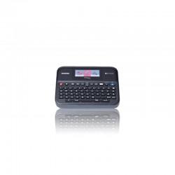 BROTHER PT-D600VP Etiqueteuse bureautique professionnelle,connectable