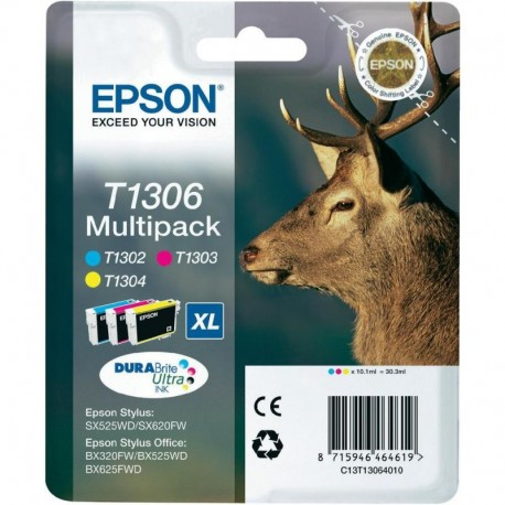 epson-multipack-cerf-t1306-encre-durabrite-ultra-cmj-xl-303ml-1.jpg